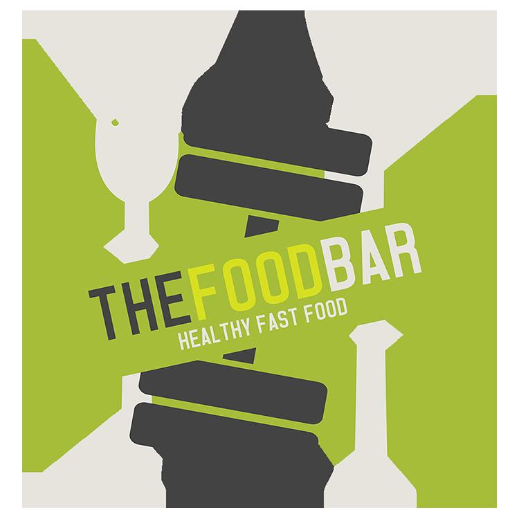 The food bar healthy fast food for Food bar beeston